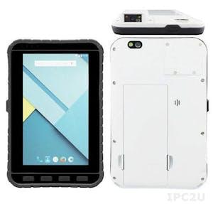 Beispielbild für ein Medical Handheld Device