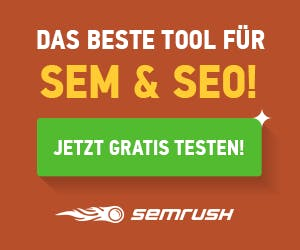 SEO Tool, Preise, Download, Demo, Vergleich