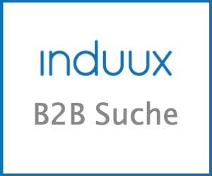 B2B Suche, B2B Suchmaschine