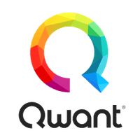 Suchmaschine Qwant