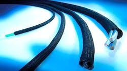 Kabelschutzschlauch: Funktion, Einsatz & Hersteller