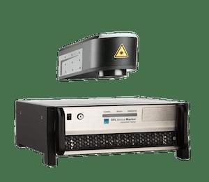Faserlaser der ACI Laser GmbH