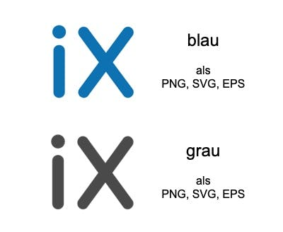 induux Icons
