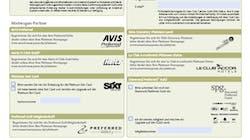 American Express (Amex): Rewards, Vorteile, Tipps