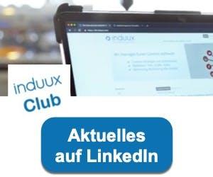 Wikiad-induuxclub-linkedin-link.jpg