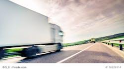 Transport_und_Logistik_Tschechien Zusatzinfo 660