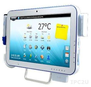 Beispielbild für einen Medical Panel PC