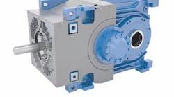 Industriegetriebe Zusatzinfo 377