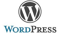 Wordpress Zusatzinfo 2209