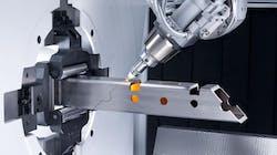 Rohrlaser: Funktion, Anwendung und Hersteller