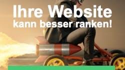 Online_Performance Zusatzinfo 1591