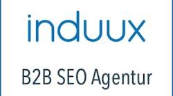 SEO_Agentur Zusatzinfo 569