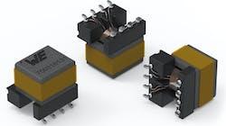 Transformatoren Zusatzinfo 2196