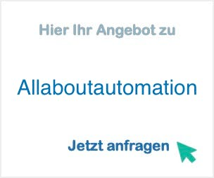 Allaboutautomation
