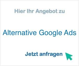 Alternative_Google_Ads