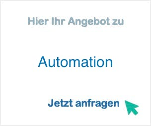 Anbieter Hersteller Automation