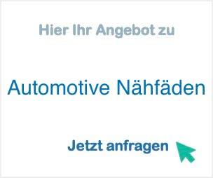 Automotive_Nähfäden
