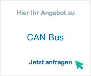 CAN_Bus