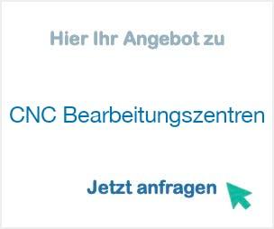 CNC_Bearbeitungszentren