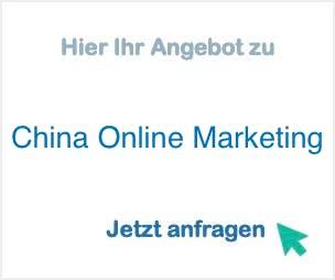 China_Online_Marketing
