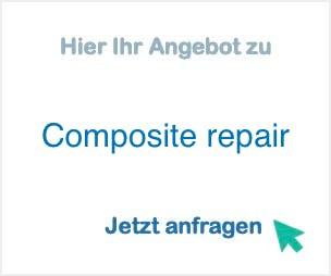 Composite_repair