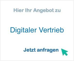 Digitaler_Vertrieb