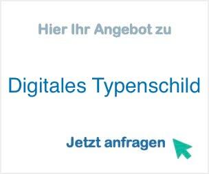 Digitales_Typenschild