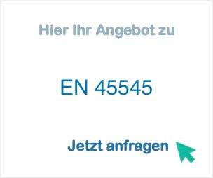 EN 45545