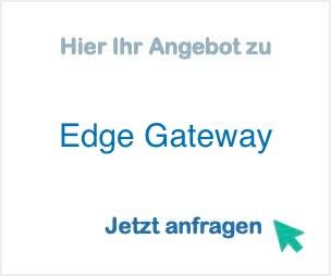 Edge_Gateway