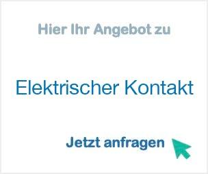 Elektrischer_Kontakt