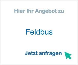 Feldbus