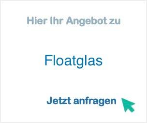 Floatglas