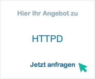HTTPD