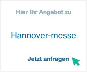 Anbieter Hersteller Hannover-messe