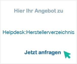Helpdesk:Herstellerverzeichnis