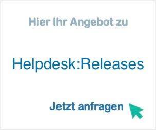 Helpdesk:Releases