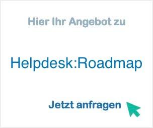Helpdesk:Roadmap