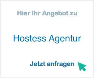 Hostess_Agentur