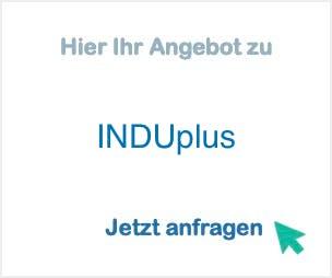 INDUplus