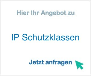 IP_Schutzklassen