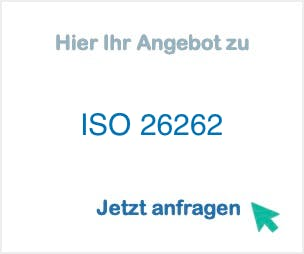 ISO_26262