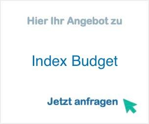 Index_Budget