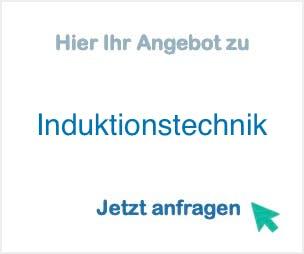 Induktionstechnik