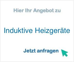 Induktive_Heizgeräte