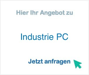 Industrie_PC
