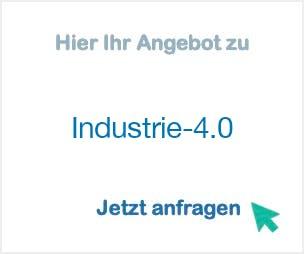 Anbieter Hersteller Industrie-4.0