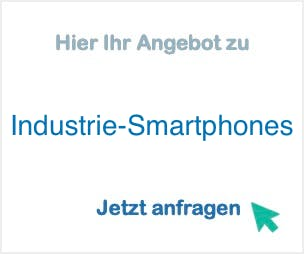 Industrie-Smartphones