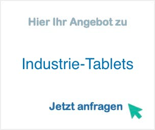 Industrie-Tablets