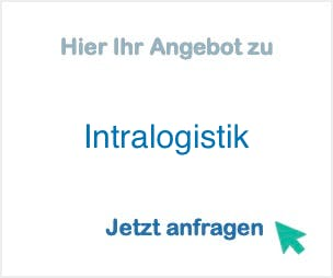 Intralogistik