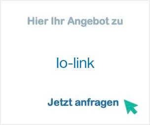 Anbieter Hersteller Io-link